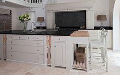 Contact us||  Kitchen| Dining| Living| Bedroom| Bathroom| Garden| Accessories| i
