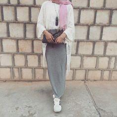 Instagram/ @sozamohamed #muslimahchamber #muslimahapparelthings #chichijab…