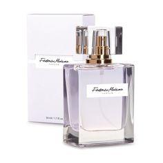 Women Parfum FM 358 - Products - FM GROUP Australia & New Zealand