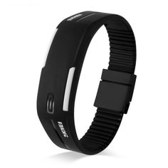 Here is a sneak peak at what's new and fresh at Costbuys today Silicone Sports W... see for yourself and don't ever doubt again http://www.costbuys.com/products/silicone-sports-watches-led-digital-watch-waterproof-fashion-jelly-dress-wrist-watches?utm_campaign=social_autopilot&utm_source=pin&utm_medium=pin