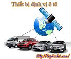 Thiet-bi-dinh-vi-o-to-gps.jpg (360×300)