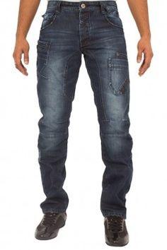Jeans for Men Online | Buy Men's Denim Jeans | UK, USA, Ireland eto jeans £46