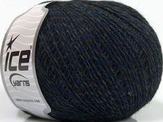 Fiber Content 35% Merino Wool 25% Alpaca 20% Viscose 20% Acrylic Navy Brand ICE Grey fnt2-40318