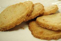 hawaiian cookie recipes | ... cookies macadamia nut shortbread cookies a great big batch recipe to