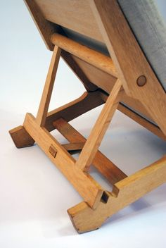 Robinienholz Terrasse deckchair für garten und terrasse aus massivem robinienholz fsc
