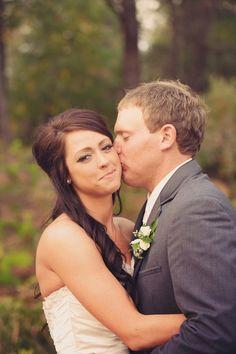 Photo by Benjamin. // #weddingphotographerminneapolis #minnesotawedding