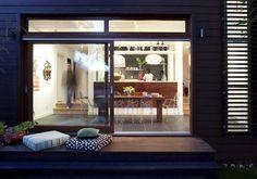 indoor/outdoor (via desire to inspire)