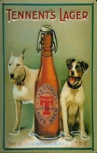 vintage breweriana posters - - Yahoo Image Search Results