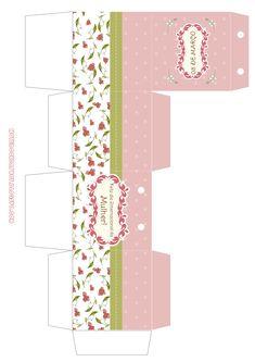 Blog com atividades escolares. Voltado para mães e professoras. Mini Gift Bags, Printables, Prints, Projects, Blog, Wedding Invitation Paper, Easy Crafts, Carton Box, House Decorations