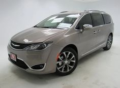 Chrysler Pacifica, Chrysler Jeep, Writers, Texas, Trucks, Cars, Vehicles, Fashion, Moda