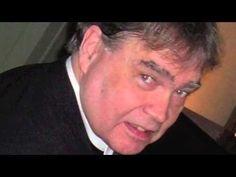 LOUISIANA'S OWN Armand St. Martin - STORYVILLE BLUES - Treme (HBO)