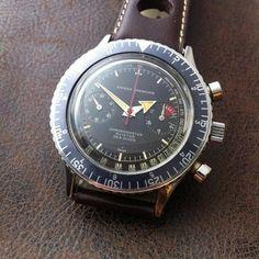 piepan118 uploaded this image to 'nivada grenchen chronomaster aviator'. See the album on Photobucket.