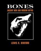 Bones - Lewis R. Binford