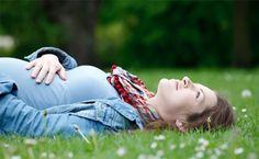 Kan man bli gravid under mensen Maternity Insurance, Gestational Diabetes Recipes, First Month Of Pregnancy, Childhood Asthma, Pregnancy Must Haves, Pregnancy Advice, Post Pregnancy, Pregnancy Photos, Stress