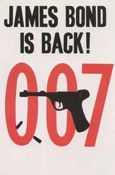 James-Bond-Movie-Posters-1