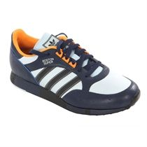 Adidas Boston Super Trainer Navy Mens http://www.comparestoreprices.co.uk/shoes/adidas-boston-super-trainer-navy.asp