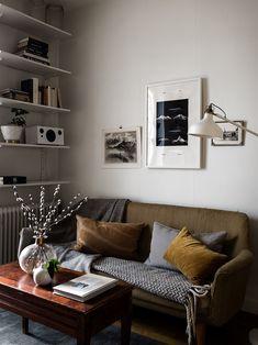 Home Decor Living Room .Home Decor Living Room Decor, Living Room Interior, Home And Living, Home Remodeling, Classic Home Decor, Interior, Home Decor, House Interior, Home Deco