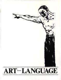 Art & Language 7