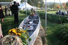 Candlelight Farms Wedding