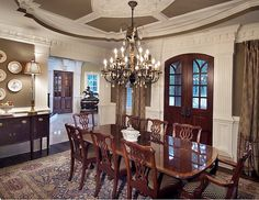 Atlanta Interior Design – Luxury Lifestyles Design, Cindy Davis, European, Transitional Style, Custom Build, Remodel, Wine Cellars, Kitchens, Baths
