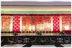 Wedding Stage Decorations, Backdrop Decorations, Backdrops, Reception Stage Decor, Wedding Reception, Event Organiser, Event Organization, Photography And Videography, Event Photography