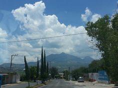 Tasquillo, Hidalgo Mx. ♥