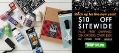 DIY Art & Craft Supplies - Shop & Learn | Plaid Online