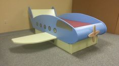 F15 Strike Eagle Jet Airplane Twin Bed Or Full Size Bed