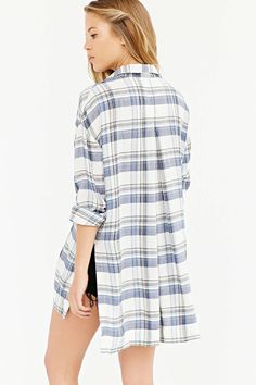 $29 Reg. $59 UrbanOutfitters.com: Awesome stuff for you & your space
