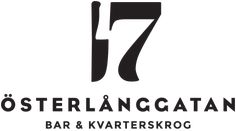 Österlånggatan17 – Österlånggatan 17 Bar & Kvarterskrog   Restaurang i Gamla stan Stockholm