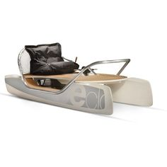 http://www.nauticexpo.com/prod/revinside/product-64596-484341.html