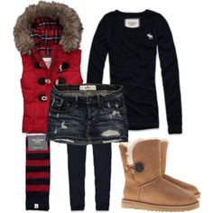 . uggboots.ch.gg cheap ugg boots,ugg shoes $89