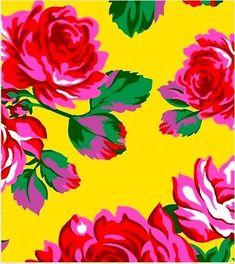Flowery Wallpaper, Flower Phone Wallpaper, Love Wallpaper, Wallpaper Backgrounds, Wallpapers, Botanical Drawings, Botanical Prints, Floral Prints, Large Painting