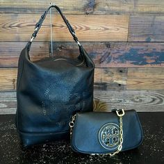 Talk about Tory! Now available to purchase on www.mymoshposh.com!