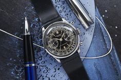https://cdn.shopify.com/s/files/1/0809/1255/products/Mulco_Two_Register_Clamshell_Chronograph_AS02102_1_grande.jpg?v=1498748535