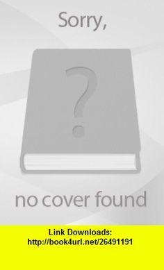 Oxbridge Blues (9780140072341) Frederic Raphael , ISBN-10: 0140072349  , ISBN-13: 978-0140072341 ,  , tutorials , pdf , ebook , torrent , downloads , rapidshare , filesonic , hotfile , megaupload , fileserve