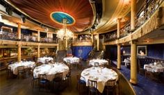 Get exclusive access to Cafe De Paris, a private members club in Soho. Become a Innerplace member today. Vintage London, Vintage Bar, Night Bar, Night Club, Nye London, Soho Club, London Nightclubs, London Guide, London Attractions