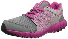 Reebok Twistform CTY Running Shoe (Little Kid/Big Kid) -- Additional info @ http://www.amazon.com/gp/product/B00VGM6HHG/?tag=lizloveshoes-20&fg=190716042804
