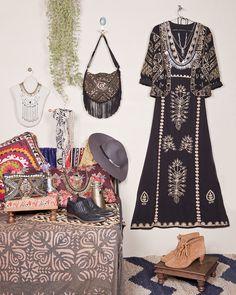 E-SHOP - URUGUAY · Vestido Mitty Amber | We Love | Shine | Fashion | Rapsodia.com