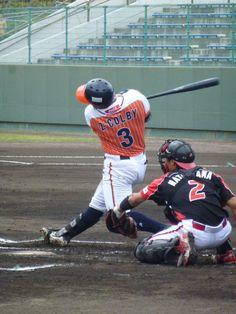 Zac Colby - Ehime Mandarin Pirates. Japan 2014 Ehime, Baseball Players, Pirates, Japan, Okinawa Japan