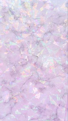 Marble Iphone Wallpaper, Look Wallpaper, Iphone Background Wallpaper, Purple Wallpaper, Tumblr Wallpaper, Iphone Backgrounds, Iphone Wallpapers, Marble Wallpapers, Backgrounds Marble