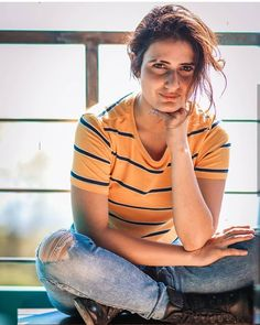 Fatima Sana shaikh bollywood tempting insane beauty face unseen latest hot sexy images of her body show and navel pics with big cleavage and. Beautiful Muslim Women, Most Beautiful Indian Actress, Beautiful Actresses, Hot Actresses, Indian Actresses, Glamour World, Bollywood Actress Hot Photos, Beautiful Gorgeous, Indian Girls