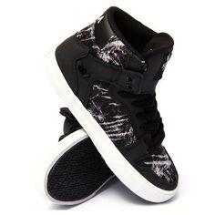 new product fad91 a5c08 Designer Clothes, Shoes   Bags for Women   SSENSE
