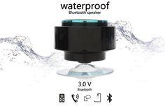 Présentation #enceintebluetooth #enceinteportable #waterproofspeaker #portablespeaker #WaterResistant #bluetoothspeaker #wirelessspeaker