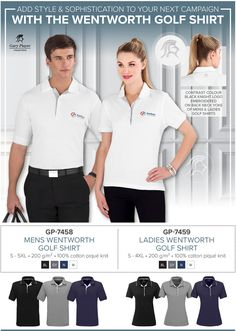 Supplier of Branded Corporate Gifts, Uniforms, Safety Wear & Packaging Knight Logo, Womens Golf Shirts, Promo Gifts, Ladies Golf, Corporate Gifts, Chef Jackets, Branding, Golf Accessories, Lady