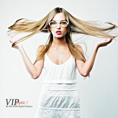 Lively - Black Prescription Eyeglasses These frames are another fabulous addition to our collection. This sleek design combines with fun color to bring a great daytime pair of glasses.  special Price for $9.00 http://vipoptic.com/