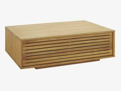 habitat radius dining chair - oak | chairs | pinterest | habitats
