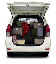 Paket Sewa Mobil Buat Perusahaan di Jakarta (JABODETABEK) - http://sifadiafira.co.id/paket-sewa-mobil-buat-perusahaan-di-jakarta-jabodetabek/
