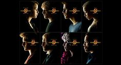 My all time favorite movie and book...The Hunger Games...Are you Team Peeta? or Team Gale?