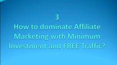Best Affiliate Marketing Programs For Beginners|Best Affiliate Program 2...